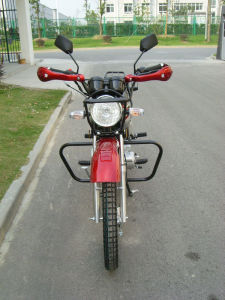 Popular Off-Road 125CC, 150CC Dirt Bike (Upgrade GL Motorcycle) pictures & photos