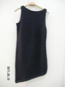 Ladies′ Sweater (301)