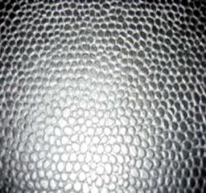 Horse Rubber Sheet, Horse Rubber Mat, Orange Rubber Mat pictures & photos