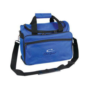 Small Leisure Shoulder Travel Bag (MS2102) pictures & photos