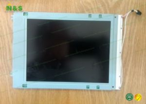 Lq121s1LG42 12.1 Inch LCD Panel for Injection Industrial Machine pictures & photos