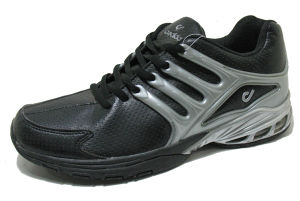 Sports Shoes (M-Y037-1)