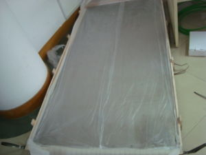 Titanium Alloy Sheet (AMS 6al4V)