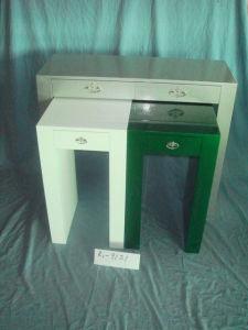 Furniture (R1-9121, S/3)