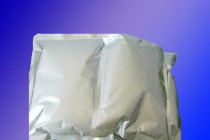 Raw Powder Methylestrenolone Normethisterone CAS 514-61-4 pictures & photos