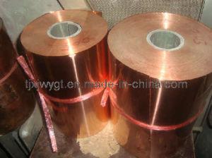 T2 C11000 Copper Foil