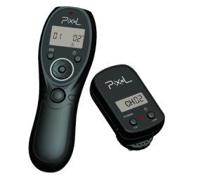 Wireless Remote Control for Nikon (Tw-282/DC1)