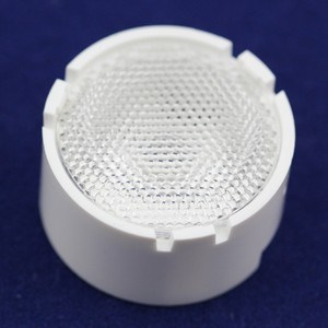 High Quality Optical Light Lens (BK-LED-107WE032-B30) pictures & photos