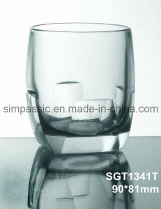 Shot Glass (2013 New Designs 010) pictures & photos