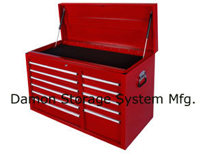 Top Tool Chest (MTB4111)