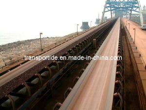 Multi-Ply Conveyor Belt Ep 80-500 pictures & photos