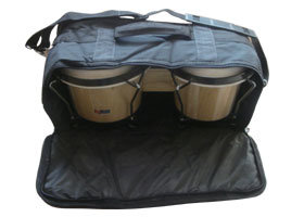 Bongo Drum Bag (BDB-01) pictures & photos