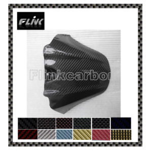 Carbon Fiber Rear Hugger (SUZUKI GSXR1000 07-08) pictures & photos