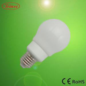 15W SAA LED Bulb Globe Bulb pictures & photos