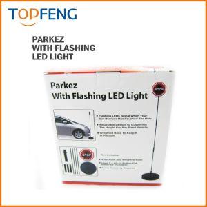 Flashing Garage Parking/ Signal Parking Guide/ Stand Siginal Car Parking Helper (TF-C007)