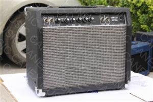 Guitar Amplifier Ga-30 /Guitar Amplifier/Bass Amplifier pictures & photos