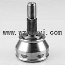 Outer CV Joint for FIAT Fi-006 pictures & photos