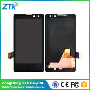 Replacement LCD Display for Nokia Lumia 1020 Screen pictures & photos