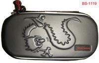 Bag for PSP EVA (BS-1119)