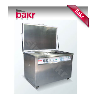 Ultrasonic Cleaner Detergent Cleaning pictures & photos