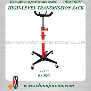 High-Level Transmission Jacks (T2073-T2076)