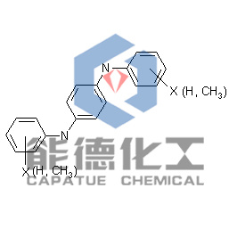 P-Phenylene Antioxidant and Antiozonant N, N′-Dixylene-P-Phenylenediamine (CAS No. 68953-84-4) pictures & photos
