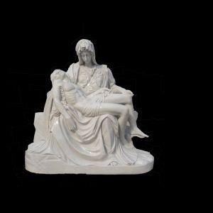 Marble Sculpture Stt058 pictures & photos