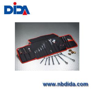 Snap-on Hand Tools Set (DIDA0B005)