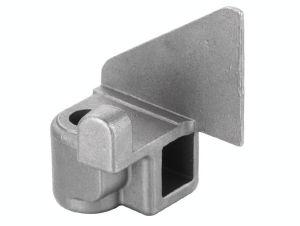 Bearing Block Forging Part, Steel Forging Part/Wheel Bearing pictures & photos