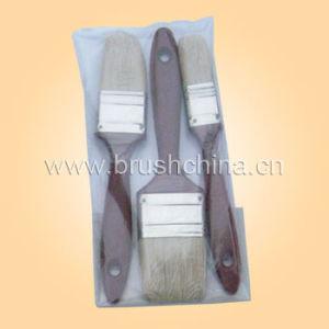 Panit Brush - 08