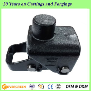 Forklift Truck Spare Parts/OEM Truck Part /Auto Part pictures & photos