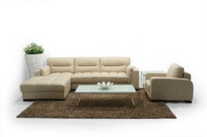 Sofa (JB07)