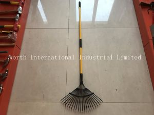 Leaf Rake pictures & photos