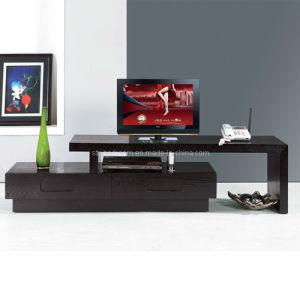 Home Furniture TV Stand (L34)