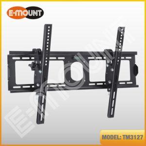 LCD TV Mounts for 32′′- 60′′ Screen (TM3127)