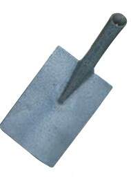 Shovel Head Square Type with Best Price