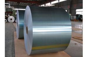 Hydrophilic Aluminium Foil Fan Use