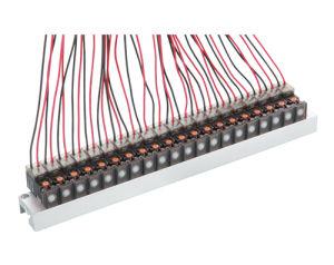 Carpet Machine Solenoid Valve pictures & photos