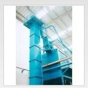 Bucket Elevator (D160S/ Q, D350S/ Q, HL400S/ Q)