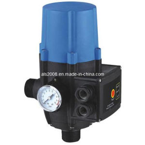 Water Pump Pressure Switch (HYSK109A)