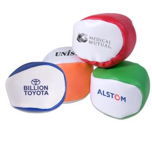 Juggling Ball for Promotion Gift (JB50-2)