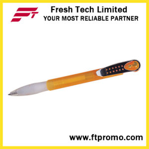 China Promotional Ball Point Pen for School Use pictures & photos