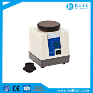 Top Supplier for Vortex Mixer Kj-3/Laboratory Equipment pictures & photos