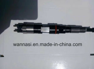 Diesel 095000-6222 Common Rail Fuel Denso Injector with The Original Quality pictures & photos