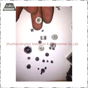 Cenmented Carbide Disc Cutters-Tungsten Carbide Cutters-Cemented Carbide Saw Tips-Tungsten Carbide Blade pictures & photos