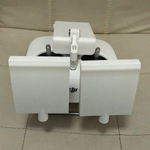Sunflying Refitting Antenna Signal Booster Extended Range for Phantom-4/3 pictures & photos