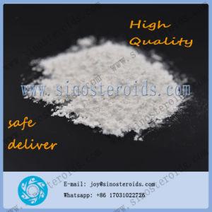 Steroids Supplements Epiandrosterone CAS 481-29-8 for Male Enhancement pictures & photos