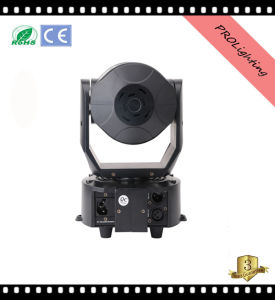 Prolighting 3X15W RGBW 4 in 1 Mini LED Moving Head Light pictures & photos
