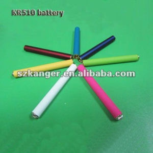 China Wholesale Kanger E-Cigarette T4s Cartomizer pictures & photos