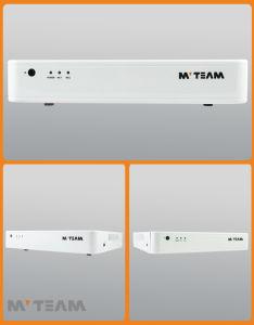 4CH 720p Dome Camera Recorder (MVT-KAH04D) pictures & photos